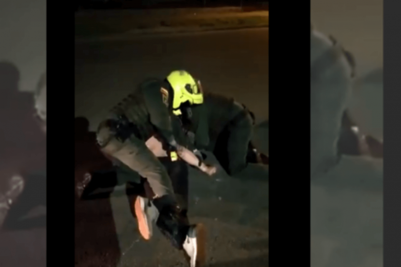 javier-ordonez-asesinato-policia-nacional-juan-carlos-ruiz-1170x780
