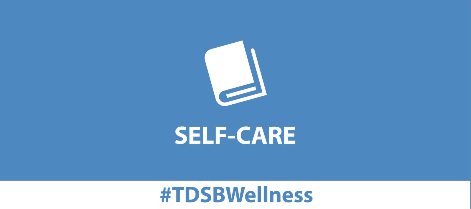 Self Care Promo