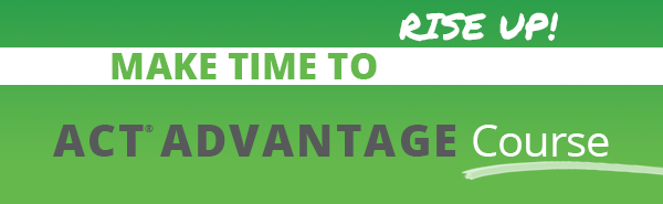 ACTAdvantageHeader.Rise