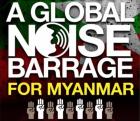 Глобальные союзы усиливают давление на правительства и корпорации, призывая к изоляции военной хунты Мьянмы