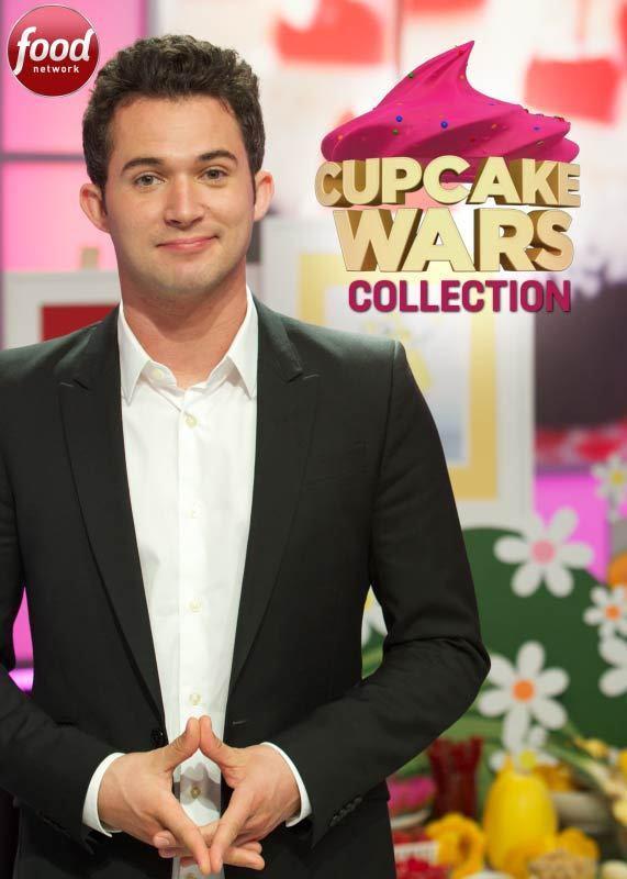 Cupcake Wars EN US 571x800