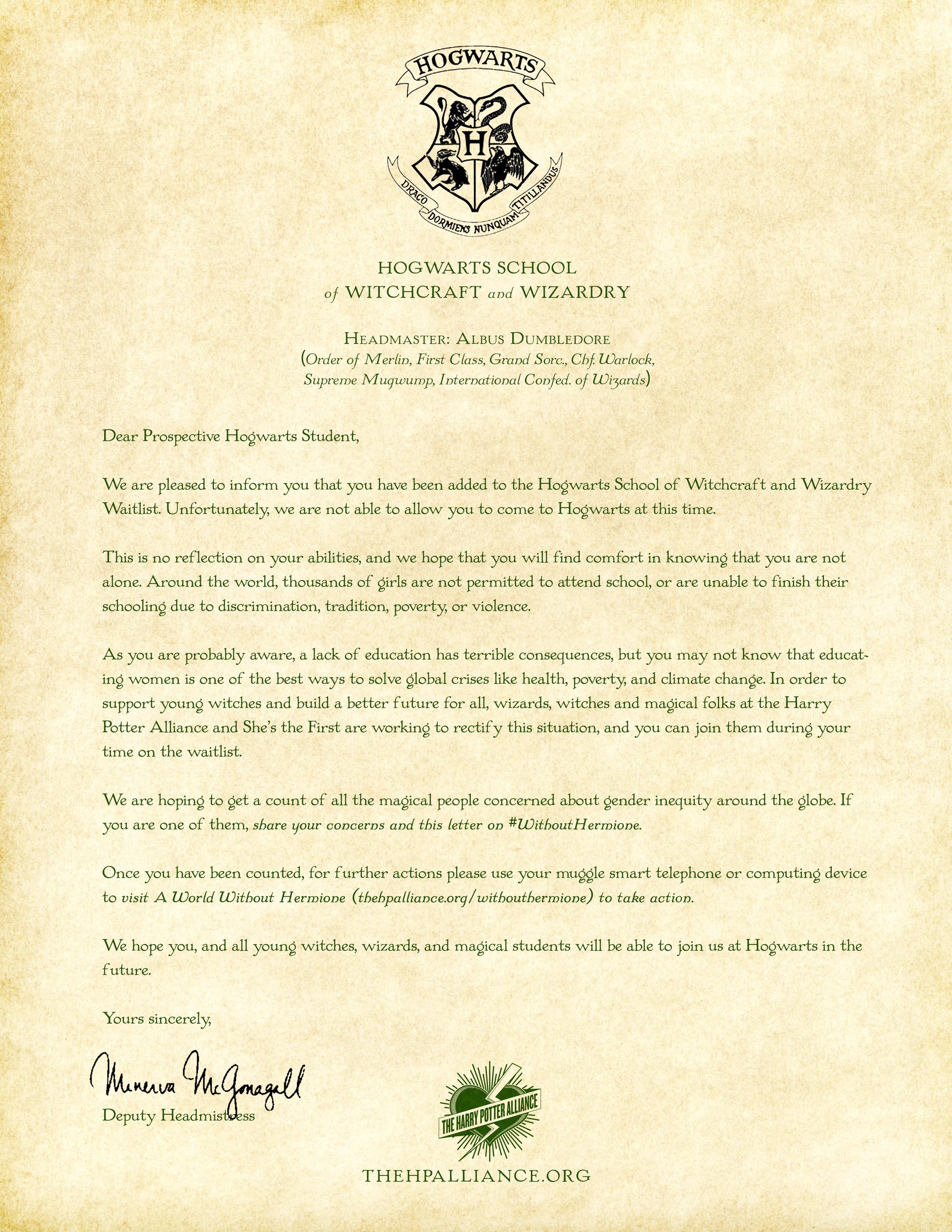 hogwarts-letter-1_(1).jpg