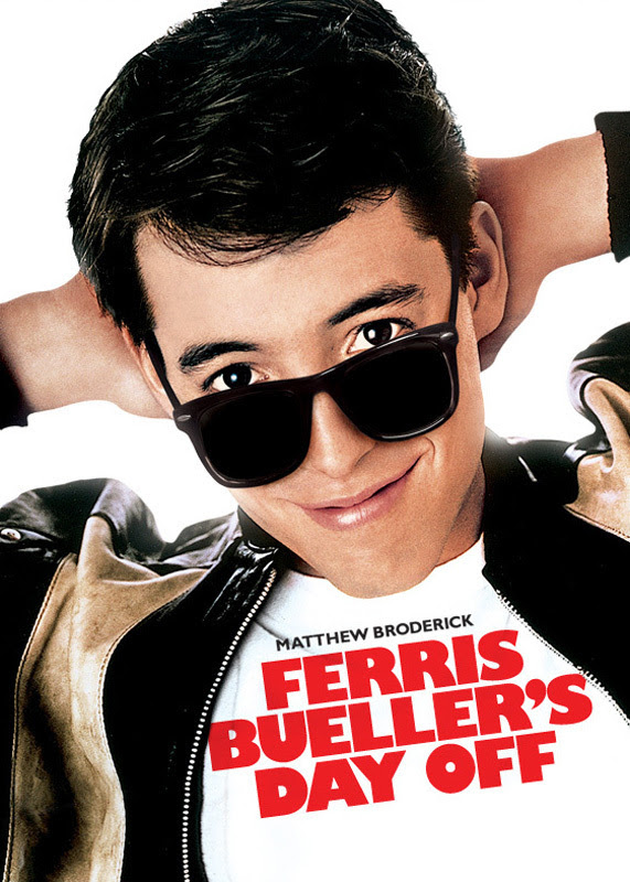 OriginalJpeg Ferris-Buellers-Day-Off EN 571x800 copy