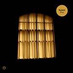 MORR 163CD