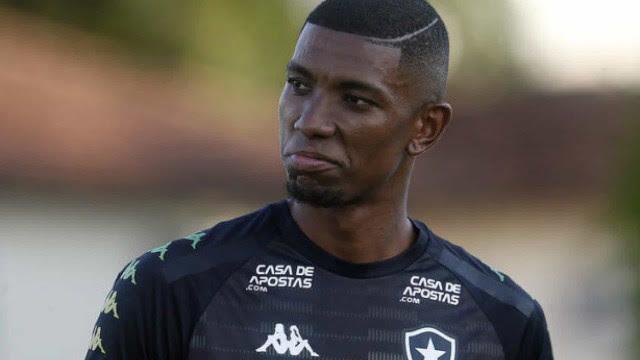 Kanu resume derrota do Botafogo para o Operário: 'Decepcionados'