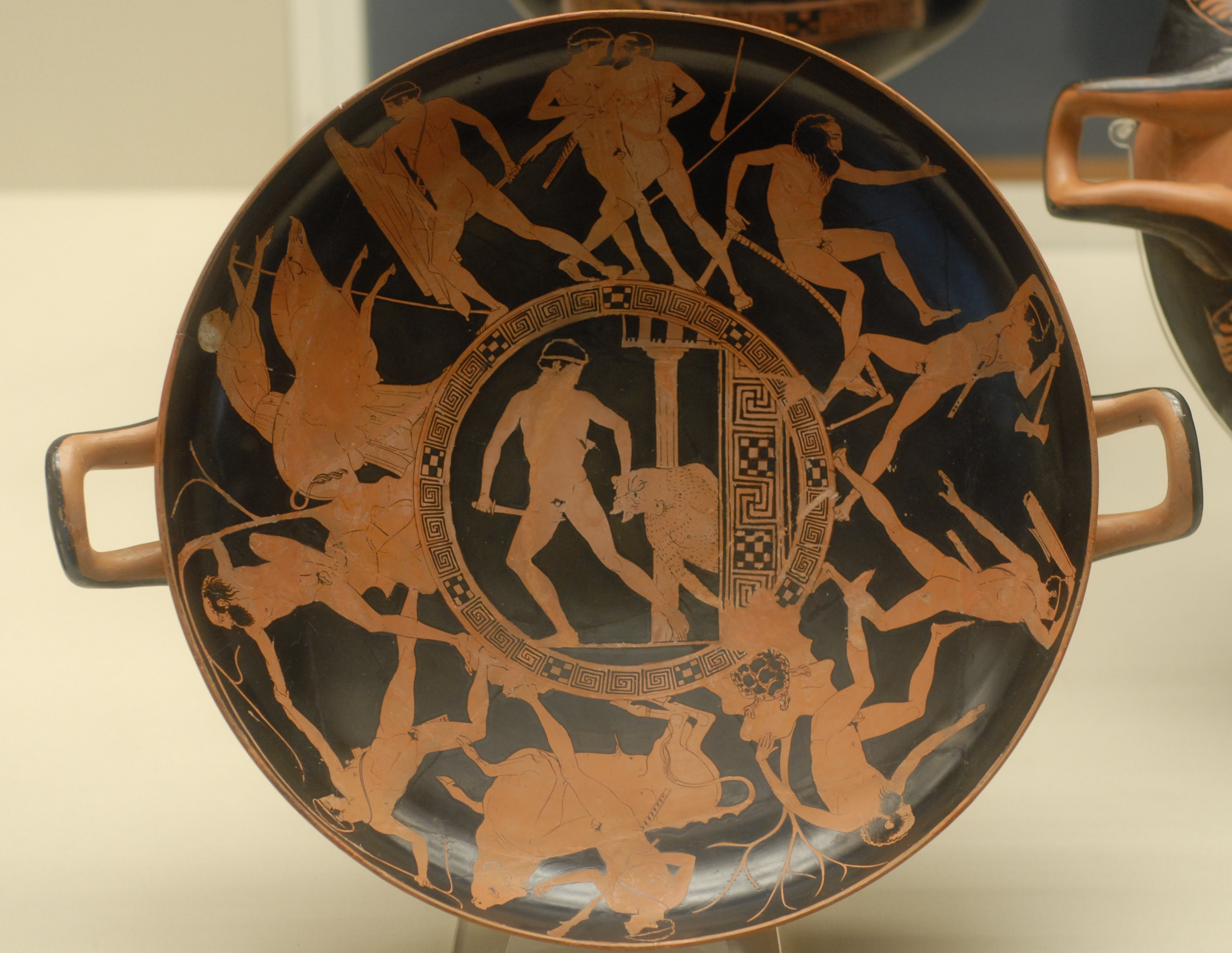 http://upload.wikimedia.org/wikipedia/commons/4/45/Theseus_deeds_BM_E_84.JPG