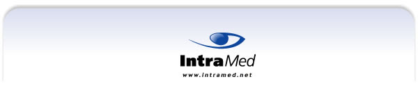 www.intramed.net