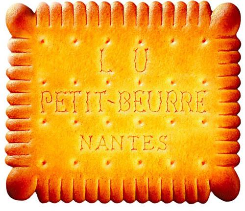 Tình yêu ẩm thực của người Pháp