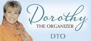 Dorthory The Organizer