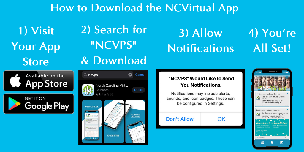 NCVirtual App How to Download Twitter.png