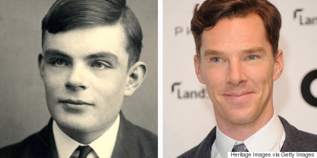 Why The Success Of 'Imitation Game' Has Greater Implications For The Gay Community