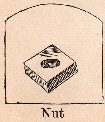 Alephbet--nut313