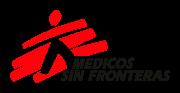 MSF.es