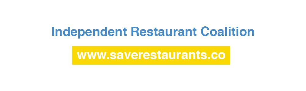 Independent Restaurant Coalition