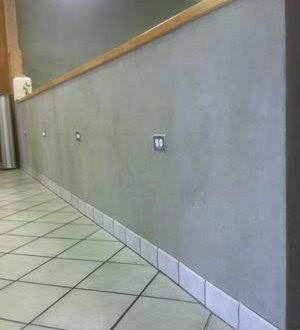 decopoz wall2 2