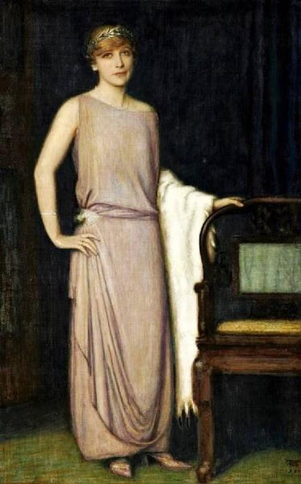 1924 (435x700, 69Kb)