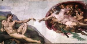 350px-God2-Sistine_Chapel