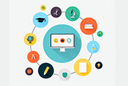 Creating Effective Online and Blended Courses