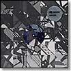DSR 100-VAR4-EP