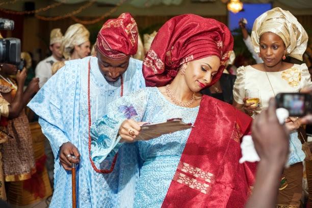 wedding-top-1.jpg