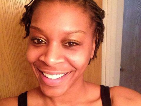 Sandra Bland's Loved Ones Want To Know How A Routine Traffic Stop Led To Her Death In A Jail Cell
