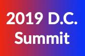 2019 D.C. Summit