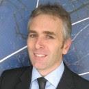 Michael Tucker, ENSafrica