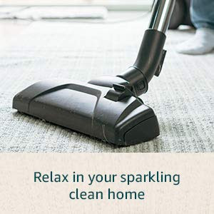 House cleaning UAE