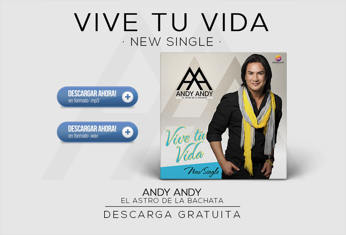 andyandy-newsingle