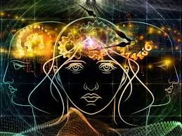 Resultado de imagem para imagens sobre a mente humana