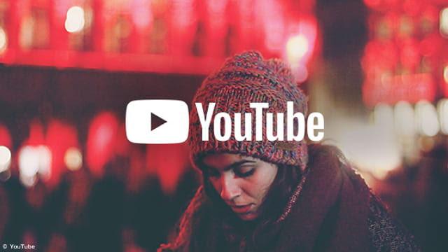 Free YouTube Downloader Converter