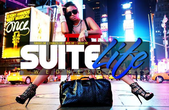 SuiteLife3