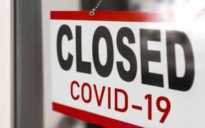 Federal Judge Rules Lockdowns and Business Closures Unconstitutional