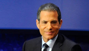 Obama State Department official Richard Stengel calls in Washington Post for criminalizing burning the Qur'an