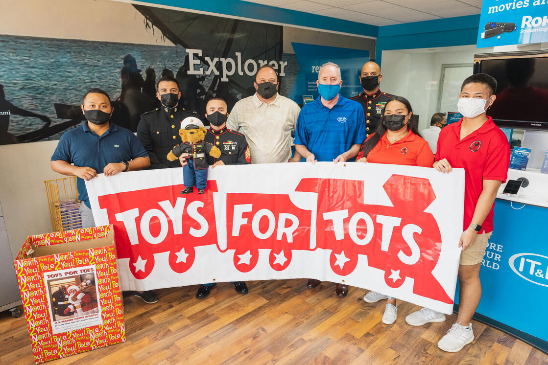 Toys for Tots 10.13.21-1