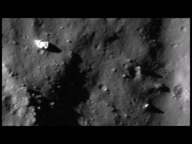 MASSIVE Moon-Base in Tycho.  Sddefault