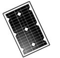 Utility Dive Solar
