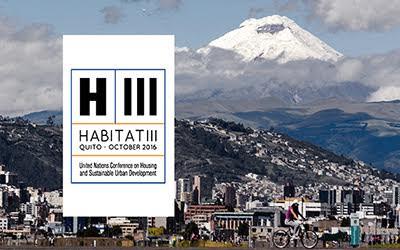 HabitatIII.jpg