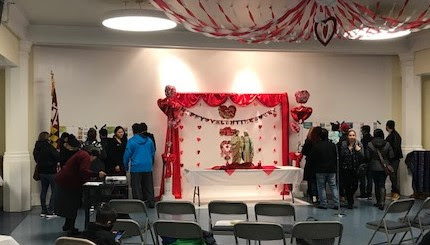 Sacred_Heart_of_Jesus_Input_2018-2-11.jpg