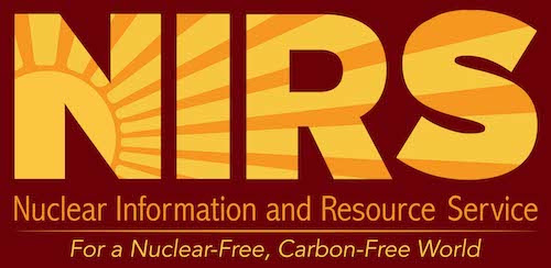 Nuclear Information and Resource Service