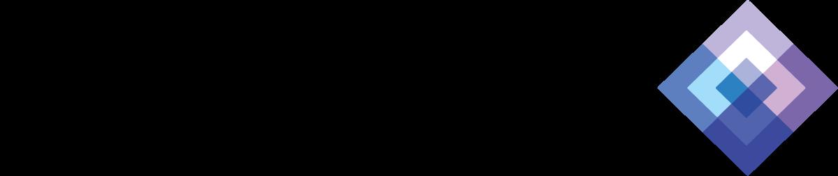 Logo-Heb2