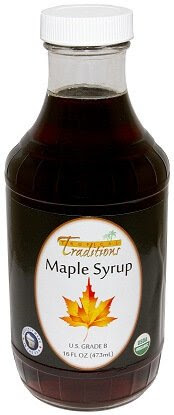 organic-maple-syrup-16-oz-glass
