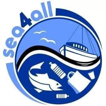 sea4all