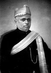 A.R. Raja Raja Varma.jpg