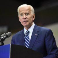 Biden suffers yet another key loss