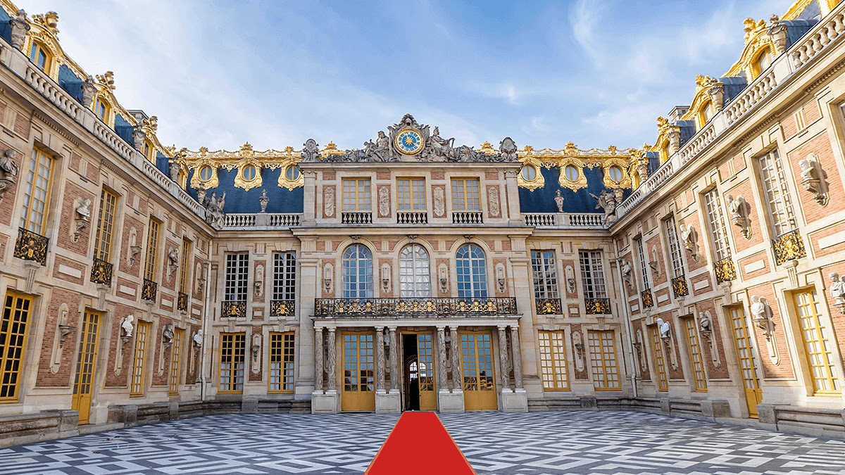europe cruise vacations