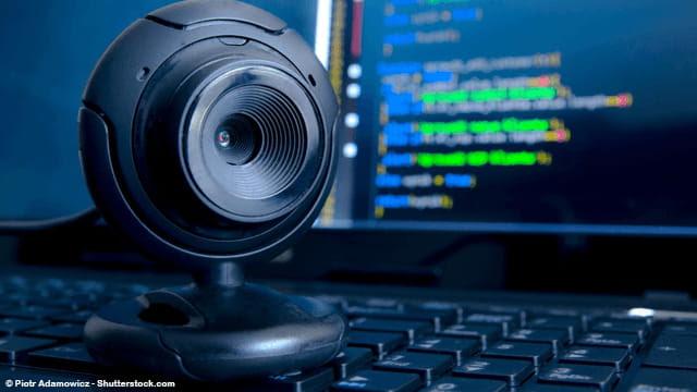 Proteger los derechos de autor