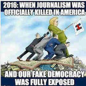 2016 09 29 05 2016 when journalism