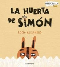 La huerta de Simon