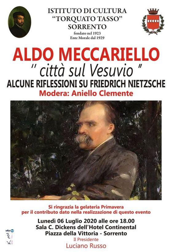 meccariell